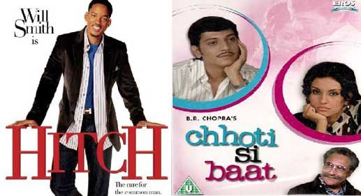 Hollywood-Movies-Copied-From-Bollywood-Hitch-Chhoti-Si-Baat
