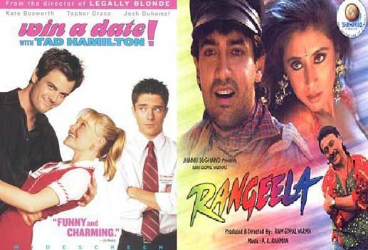 Hollywood-Movies-Copied-From-Bollywood-Win-A-Date-With-Tad-Hamilton