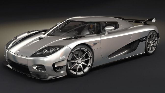 Most-Expensive-Cars-Koenigsegg-CCXR-Trevita-2