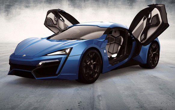 Most-Expensive-Cars-W-Motors-Lykan-Hypersport-4