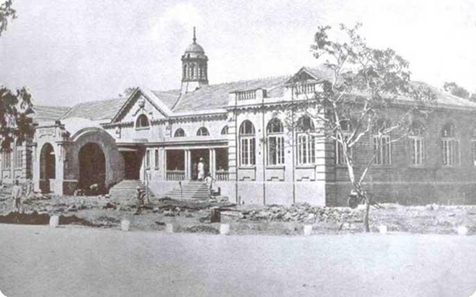 Old-Rare-Pune-Photos-GPO