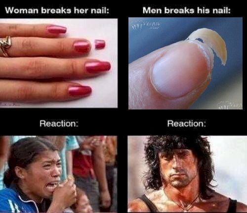 Understanding-Men-Breaking-A-Nail
