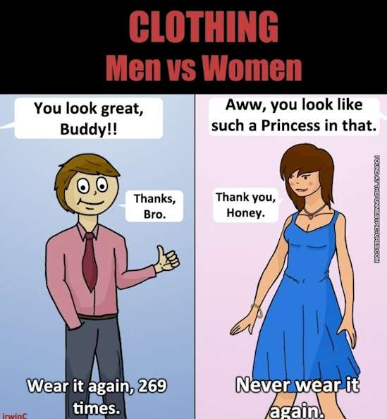 Understanding-Men-Taking-A-Compliment