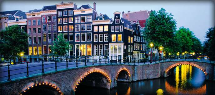 best-cities-in-the-world-Amsterdam-Netherlands