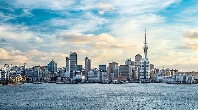 best-cities-in-the-world-Auckland-New-Zealand