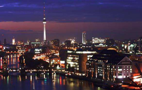 best-cities-in-the-world-Berlin-Germany