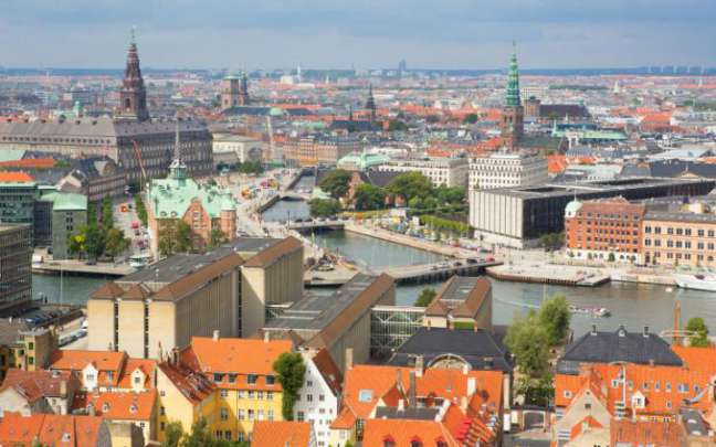 best-cities-in-the-world-Copenhagen-Denmark