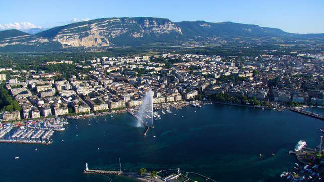 best-cities-in-the-world-Geneva-Switzerland