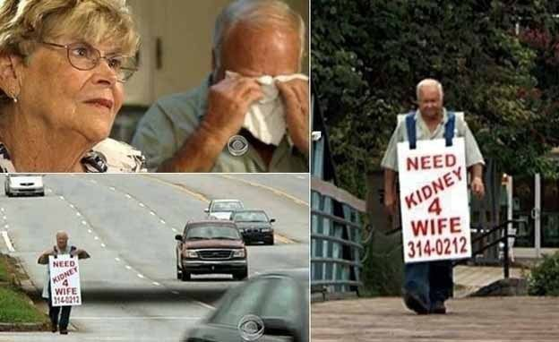 heart-touching-photos-a-man-doing-his-best-to-save-his-wife