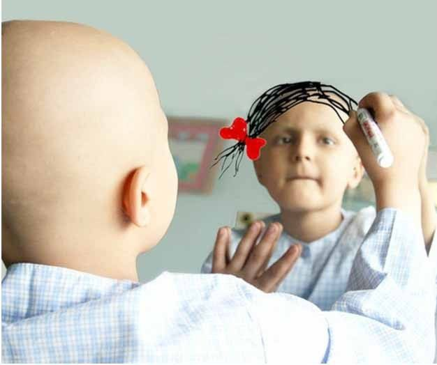heart-touching-photos-cancer-patient-draws-her-wish