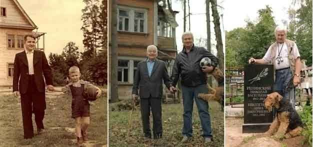 heart-touching-photos-father-son-relationship