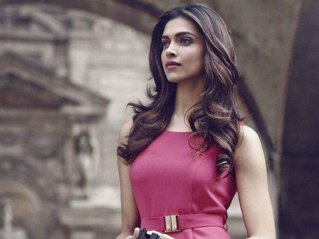 most-beautiful-women-in-the-world-Deepika-Padukone
