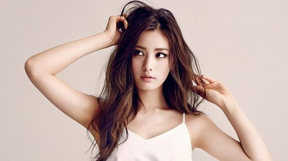 most-beautiful-women-in-the-world-Nana-Im-Jin-Ah