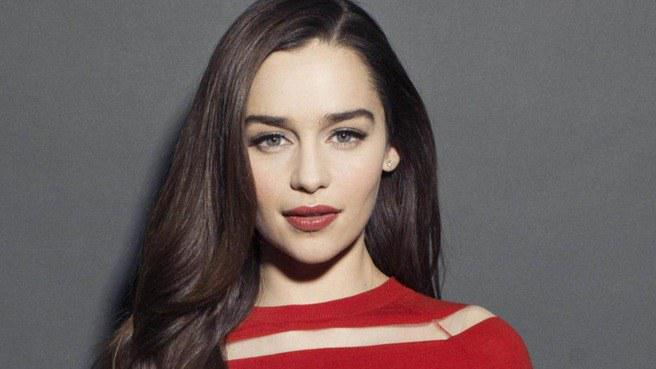 most-beautiful-women-in-the-world-emilia-clarke