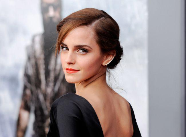 most-beautiful-women-in-the-world-emma-watson