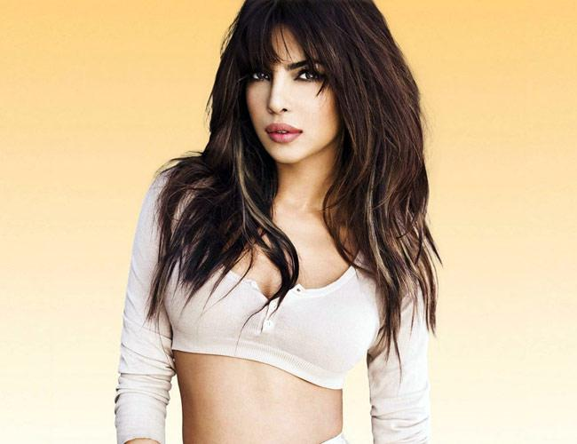 most-beautiful-women-in-the-world-priyanka-chopra