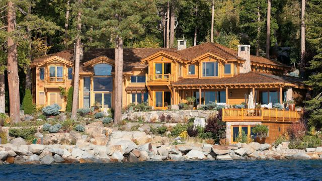 most-expensive-houses-in-the-world-Ellison-Estate