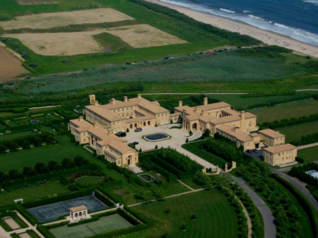most-expensive-houses-in-the-world-Four-Fairfield-Pond