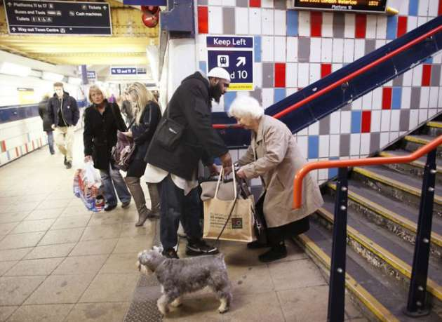 restore faith in humanity (10)