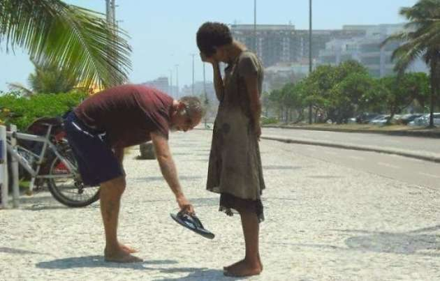 restore faith in humanity (5)