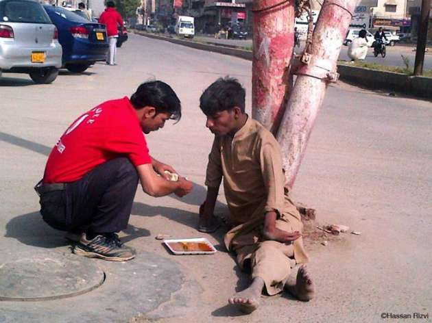 restore faith in humanity (7)