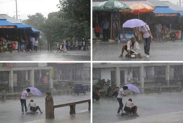 restore faith in humanity (9)