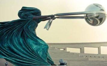 Amazing-Sculptures-10-356x220