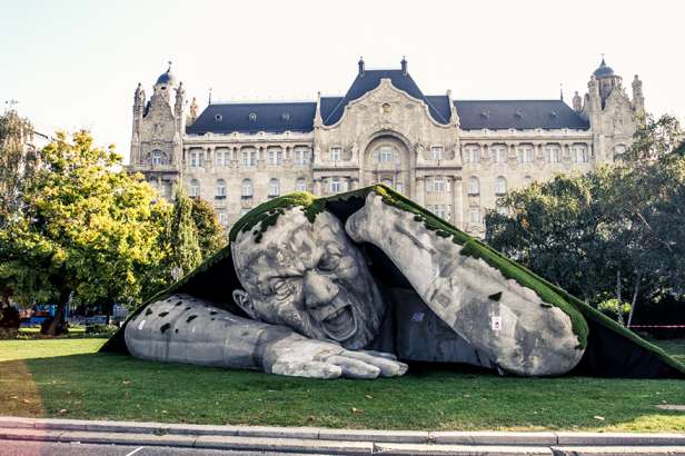 Amazing-Sculptures-8