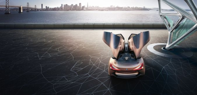 BMW-Concept-Car-Vision-Next-100-Years-2