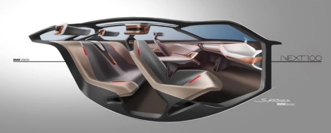 BMW-Concept-Car-Vision-Next-100-Years-3