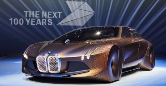 BMW-Concept-Car-Vision-Next-100-Years-5