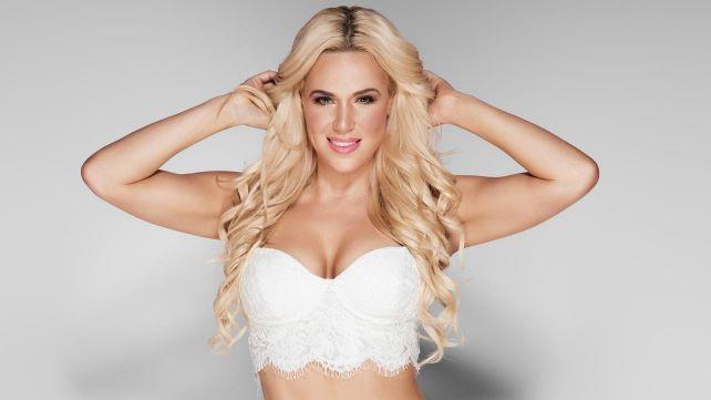 Beautiful-and-Hottest-Wwe-Divas-Lana