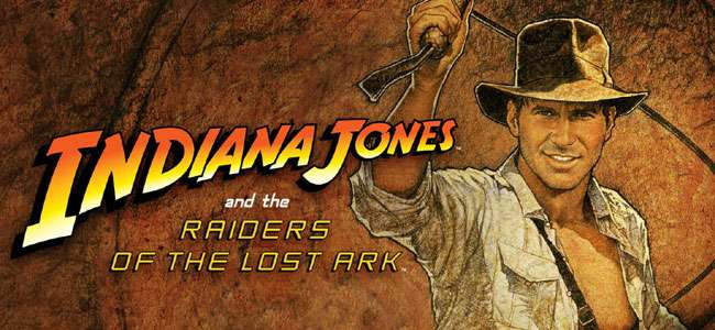 Best Hollywood Action Movies Indiana Jones Raiders Of Lost Arc