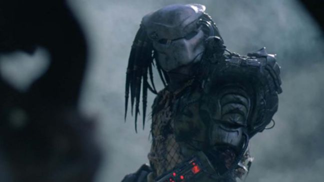 Best Hollywood Action Movies Predator