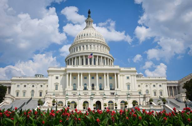Best-Places-To-Visit-In-USA-Washington-DC