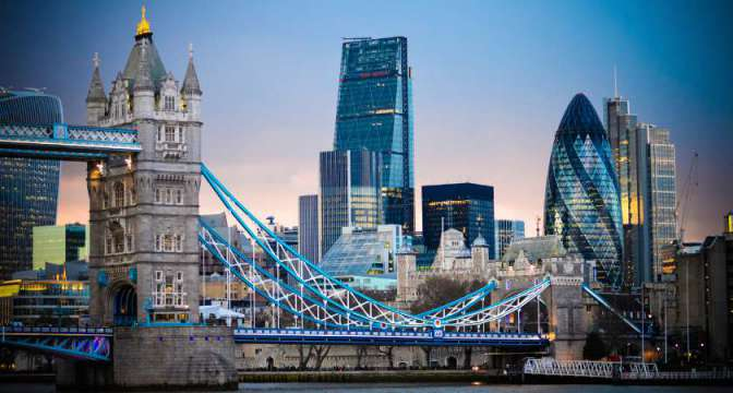Best-Tourist-Destinations-In-The-World-London-Great-Britain