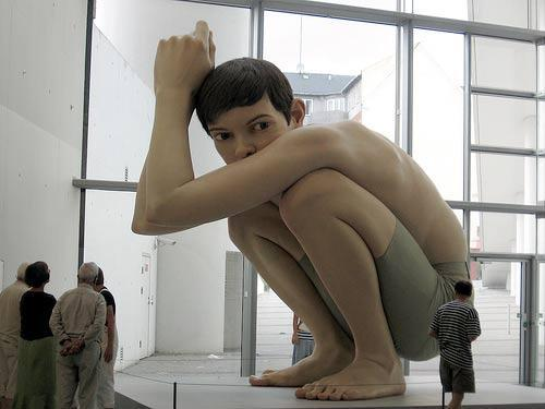 Coolest Sculptures (2)