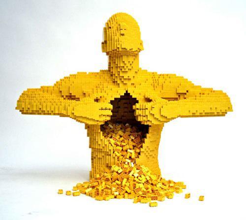 Coolest Sculptures (3)