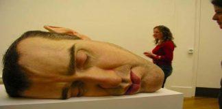 Coolest Sculptures