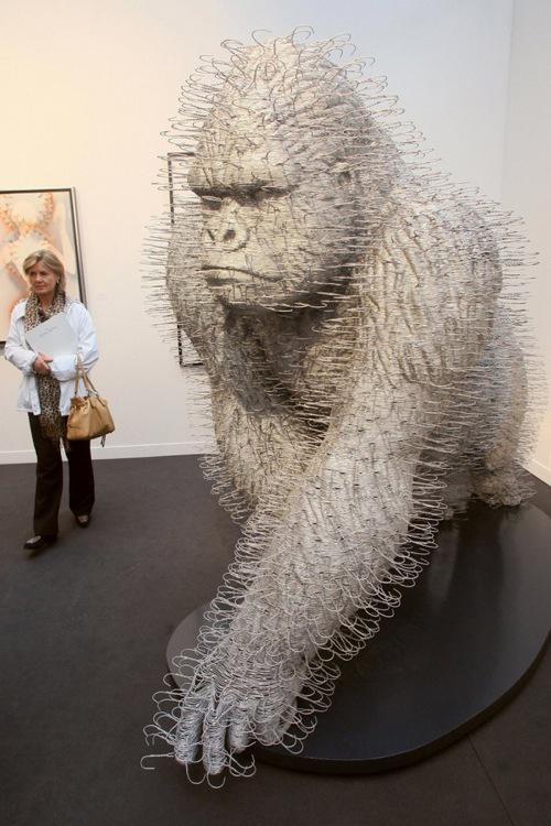 Coolest-Sculptures-9