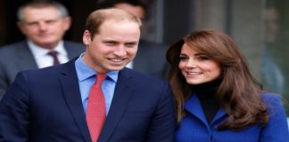 Famous Celebrity Couples Prince William Kate Middleton 1
