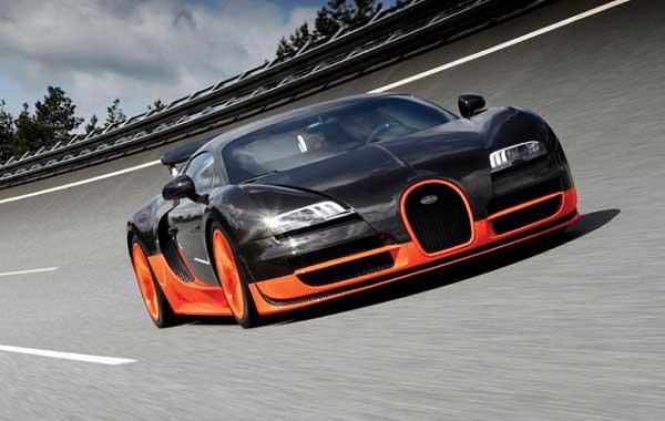 Fastest-Car-In-The-World-Bugatti-Veyron-Super-Sport-268mph-3