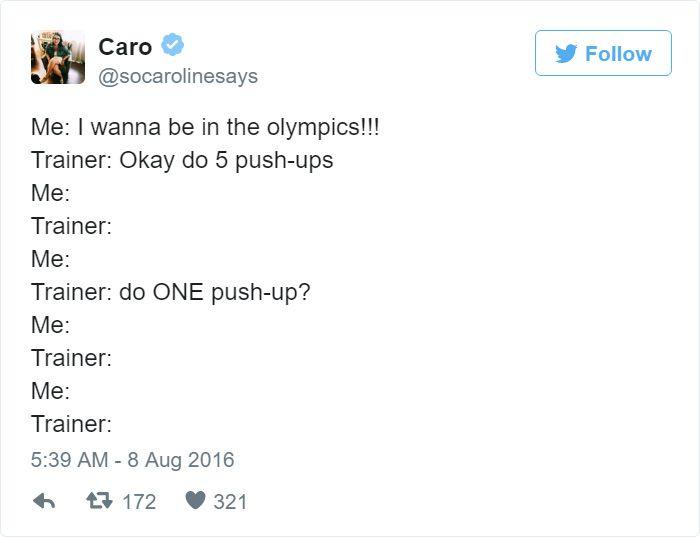 Funniest Tweets Rio Olympics (10)