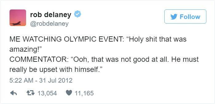 Funniest Tweets Rio Olympics (7)