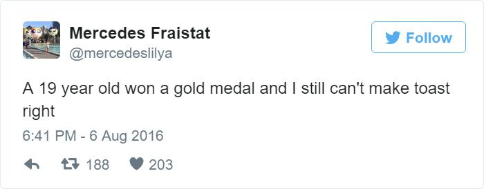 Funniest Tweets Rio Olympics (9)