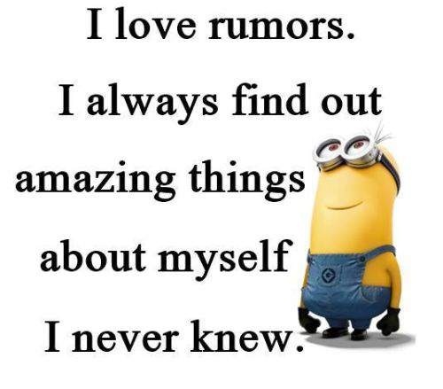 List Of Top 15 Funny Minion Quotes That Will Lift Your Spirit On A