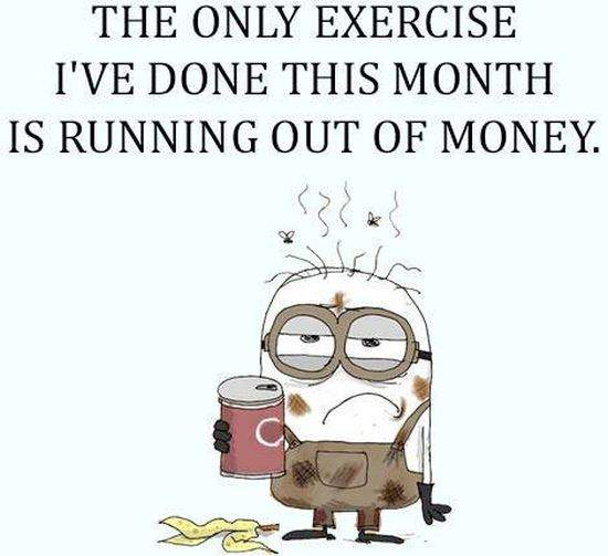 Funny-Minion-Quotes-14