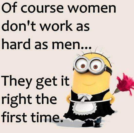 Funny-Minion-Quotes-16