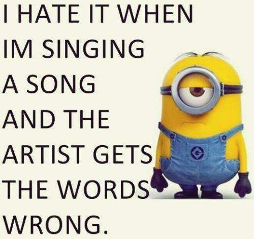 Funny-Minion-Quotes-3