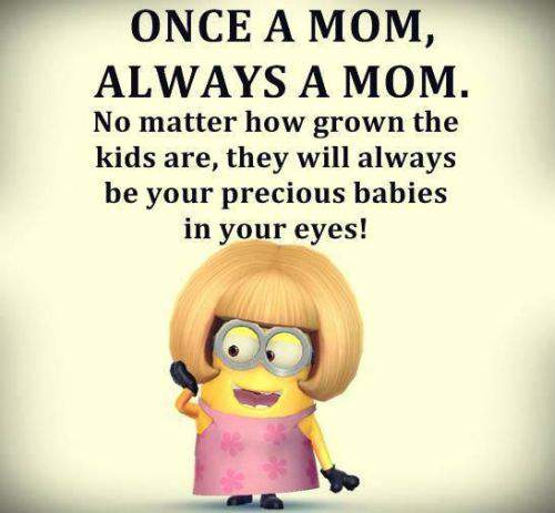 Funny-Minion-Quotes-4